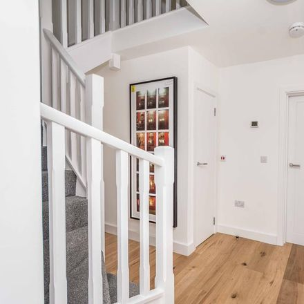 Rent this 3 bed room on Good Taste in Farnborough Town Centre, Westmead