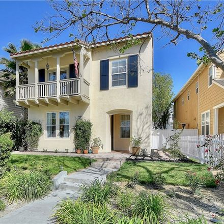 Rent this 4 bed house on 28 Cecil Pasture Road in Ladera Ranch, CA 92694