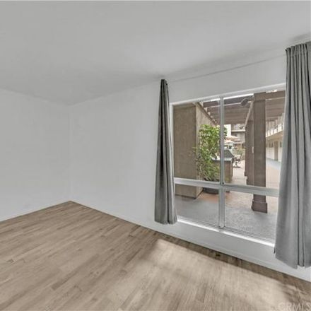 Rent this 1 bed condo on 3901 Allin Street in Long Beach, CA 90803