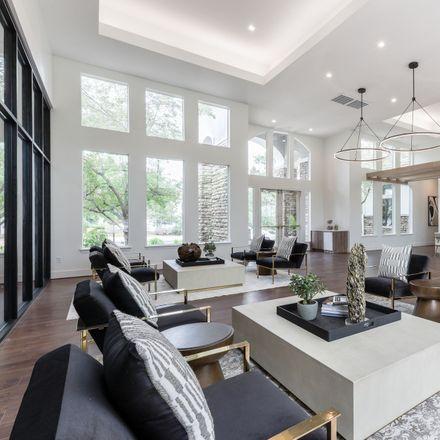 Rent this 2 bed apartment on 1567 Laurenwood Way in Kistler Park, CO 80129