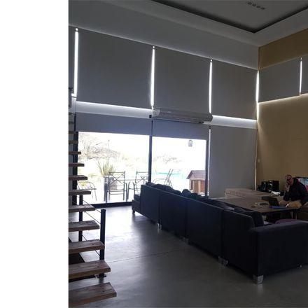 Rent this 3 bed apartment on Colectora in Costa Azul Sur, Villa Carlos Paz