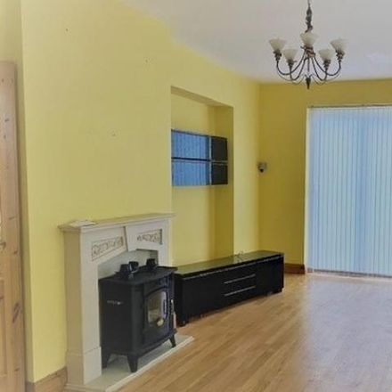 Rent this 5 bed house on Kilmurry in Cappamore — Kilmallock, County Limerick
