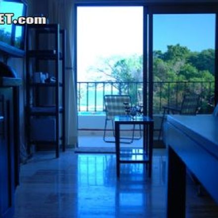 Rent this 1 bed apartment on Ocean Dream in Cabarete, Puerto Plata