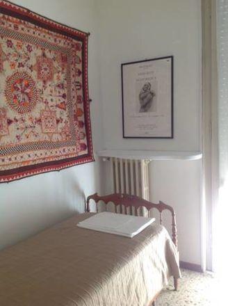 Rent this 3 bed room on Via Luigi Galvani in 5, 43126 Parma PR
