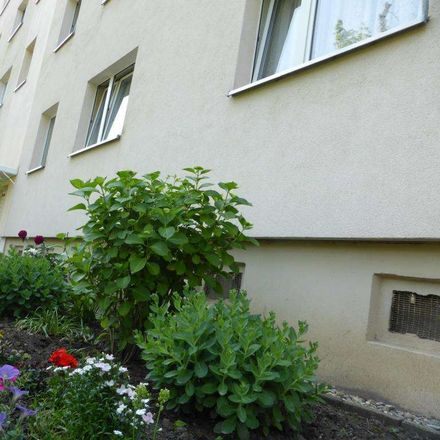 Rent this 3 bed apartment on Magdeburg in Saxony-Anhalt, Germany