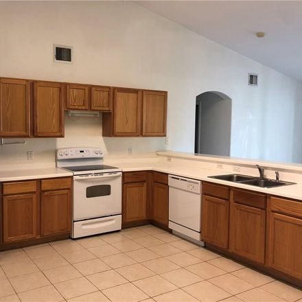 Rent this 3 bed house on 103rd Ct in Vero Beach, FL