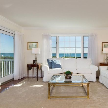 Rent this 4 bed house on 191 Old Beach Road in Newport, RI 02840