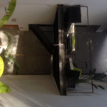 Rent this 1 bed apartment on Urb. Roalcao in 19, 41807 Espartinas
