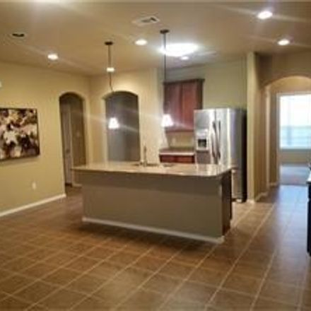 Rent this 5 bed house on 2128 Valley Forge Trail in Fort Worth, TX 76177