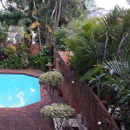Rent this 1 bed duplex on Durban in eThekwini Ward 31, KWAZULU-NATAL