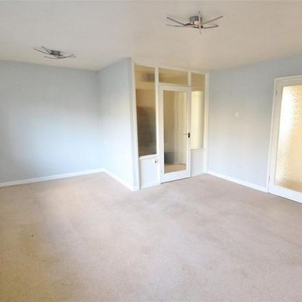 Rent this 2 bed apartment on 279 Walton Road in Tendring CO14 8LS, United Kingdom