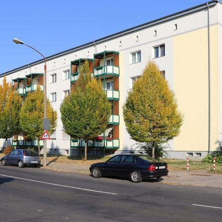 Rent this 3 bed apartment on Mauerstraße 9 in 06842 Dessau-Roßlau, Germany