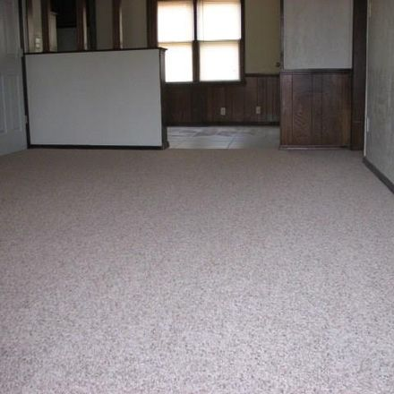 Rent this 3 bed house on 3001 Northwest 46th Street in Oklahoma City, OK 73112