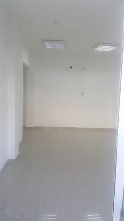 Rent this 1 bed apartment on Mega Tiendas in Avenida Carrera 22, Martinez Martelo