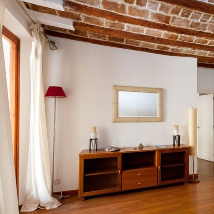Rent this 2 bed apartment on R33 in La Rambla, 08001 Barcelona