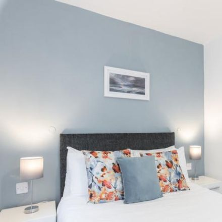 Rent this 2 bed apartment on 58 Leeson Street Upper in Pembroke West C ED, Dublin