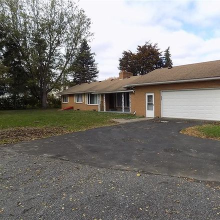 Rent this 3 bed house on Latta Road in Rochester, NY 14612