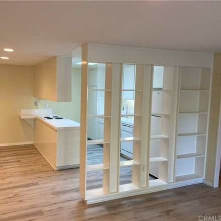 Rent this 3 bed condo on Via Serena South in Laguna Woods, CA 92653