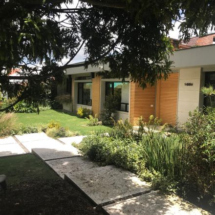 Rent this 3 bed apartment on Transversal 55 in Localidad Suba, 111111 Bogota