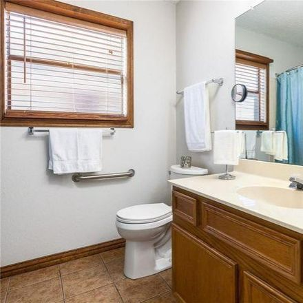 Rent this 3 bed house on 13000 Garfield Lane in Austin, TX 78727