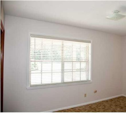 Rent this 2 bed apartment on 6383 Sandy Ln in Milton, FL