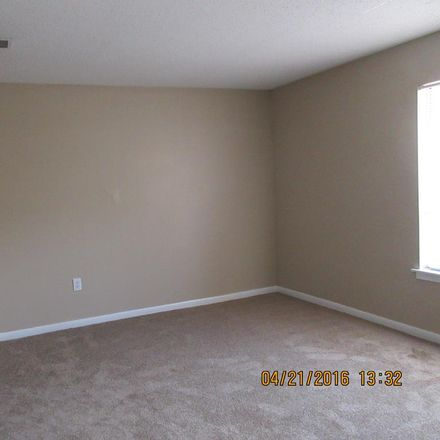Rent this 2 bed apartment on Rast St in Sumter, SC