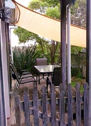 Rent this 1 bed house on 1660 Great North Road in Avondale, Whau 1026