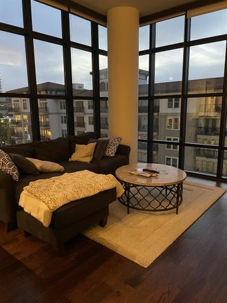 Rent this 1 bed room on 3100 Carlisle Street in Dallas, TX