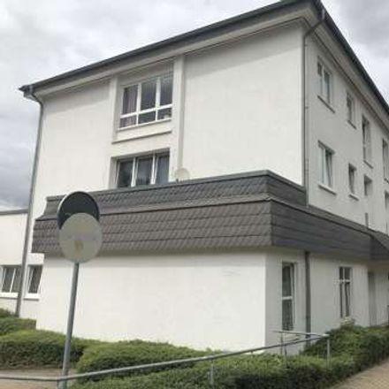Rent this 2 bed apartment on Aschersleben in Aschersleben, SAXONY-ANHALT
