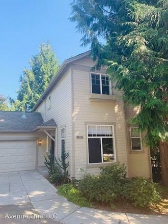 Rent this 2 bed apartment on 9814 Northeast 130th Place in Kirkland, WA 98034