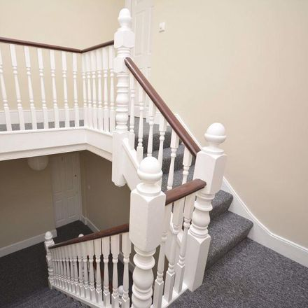 Rent this 2 bed apartment on Norfolk Road in Margate CT9, United Kingdom