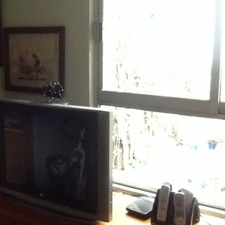 Rent this 1 bed house on Miguel Hidalgo in San Miguel Chapultepec, MEXICO CITY