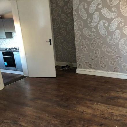 Rent this 1 bed apartment on 124 Alnwick Street in North Tyneside NE28 7SQ, United Kingdom
