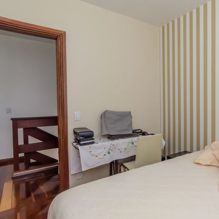 Rent this 4 bed room on Cruzeiro - Federal District in 70645-145, Brazil