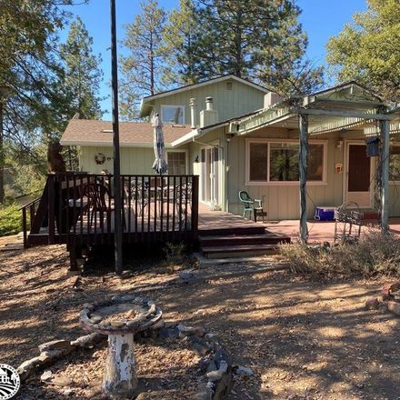 Rent this 0 bed house on 12045 Alcan Court in Tuolumne County, CA 95321