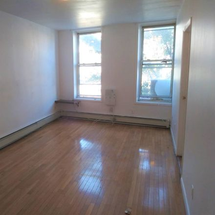 Rent this 3 bed apartment on 6917 Fort Hamilton Parkway in New York, NY 11228