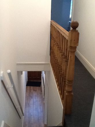 Rent this 4 bed room on Barford Rd in Birmingham, UK