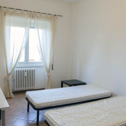 Rent this 4 bed apartment on Via Verrio Flacco in 00177 Rome Roma Capitale, Italy