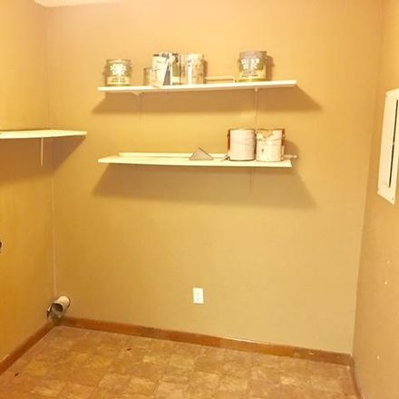 Rent this 2 bed townhouse on 1325 Greendale Ave in Fort Walton Beach, FL