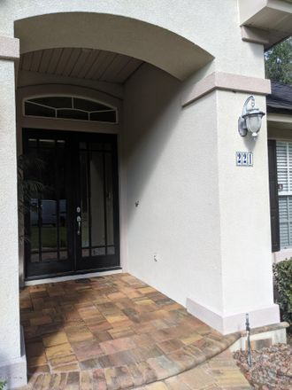 Rent this 4 bed house on Woody Creek Dr in Ponte Vedra Beach, FL