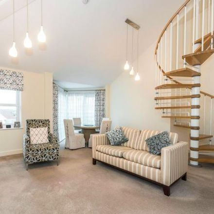 Rent this 3 bed apartment on Hall Road West in Little Crosby, L23 8SY