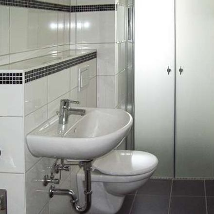Rent this 3 bed apartment on Hermann-Duncker-Straße 55 in 06886 Wittenberg, Germany