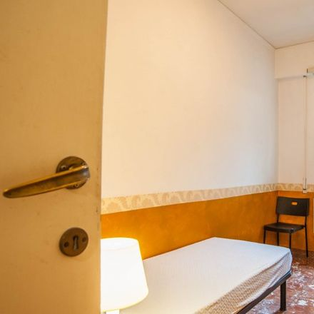 Rent this 3 bed apartment on Via Domenico Parasacchi in 00133 Rome RM, Italy