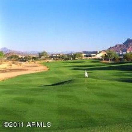 Rent this 2 bed house on 6422 East Teton Circle in Mesa, AZ 85215