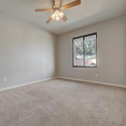 Rent this 4 bed house on 1164 East Harry Street in Tempe, AZ 85281