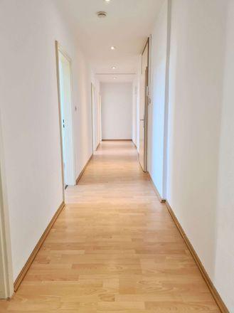 Rent this 3 bed apartment on Creation Sitterz in Hafenstraße, 27568 Bremerhaven