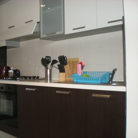 Rent this 1 bed apartment on Triq Garcin in Msida, MSD 1050