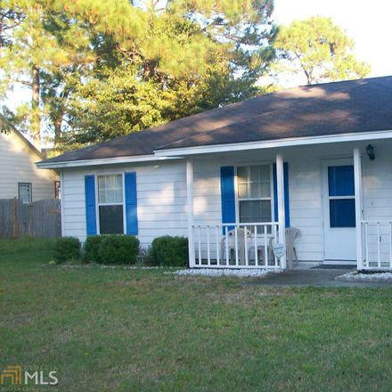 Rent this 3 bed house on 113 Lake Wellington Drive in Kingsland, GA 31548