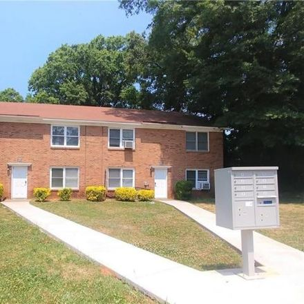 Rent this 1 bed condo on 1128 Marble Street in Charlotte, NC 28208