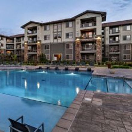 Rent this 1 bed apartment on 13660 Via Varra in City and County of Broomfield, CO 80020